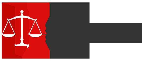 Studio Legale Spandri - Marconi Lecco